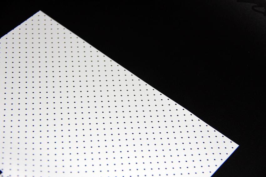 белая ткань для экрана