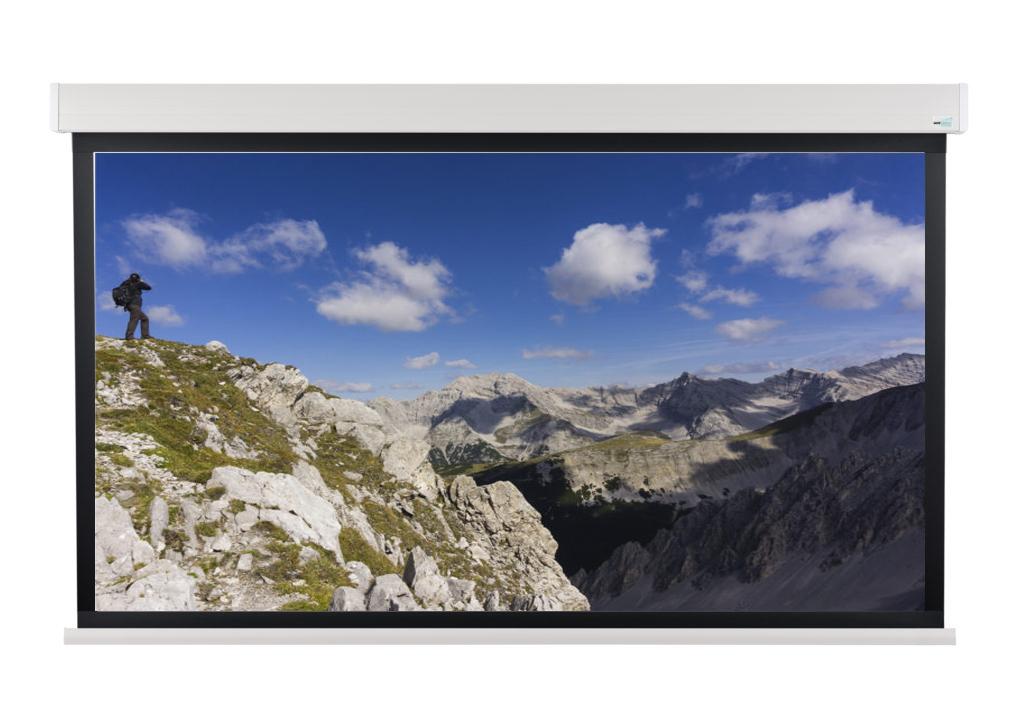 Istanbul проекционный экран